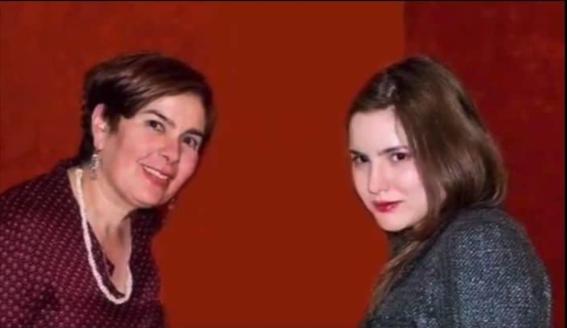 lesvy jennifer y luis roberto estudiantes muertos de la unam 2