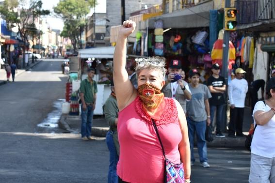 calculan mas de 90 feminicidios a trabajadoras sexuales en mexico 1