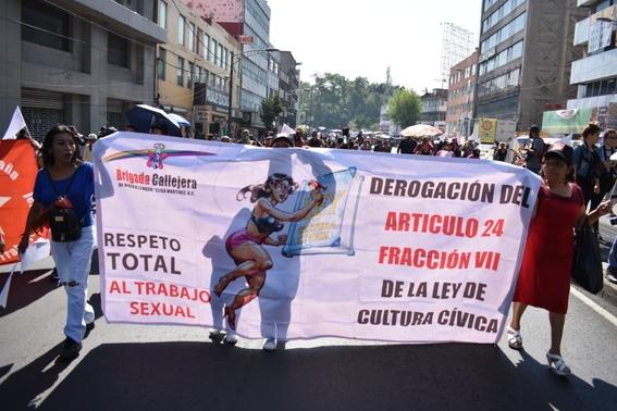 calculan mas de 90 feminicidios a trabajadoras sexuales en mexico 2