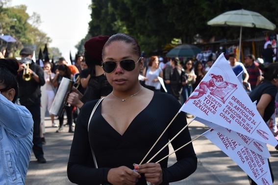 calculan mas de 90 feminicidios a trabajadoras sexuales en mexico 4
