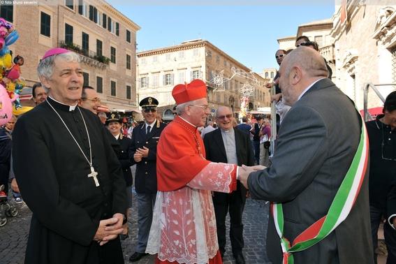 cardenal dice que una violacion es menos grave que un aborto 1