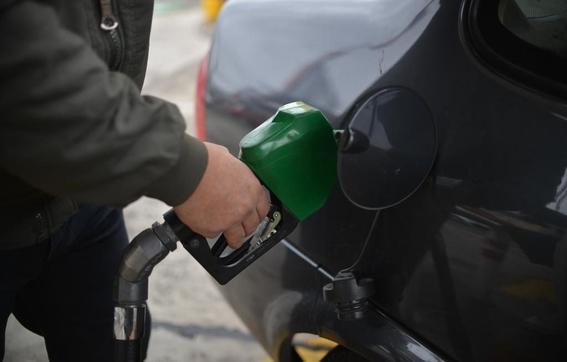 estimulos fiscales gasolina mayo 2019 1