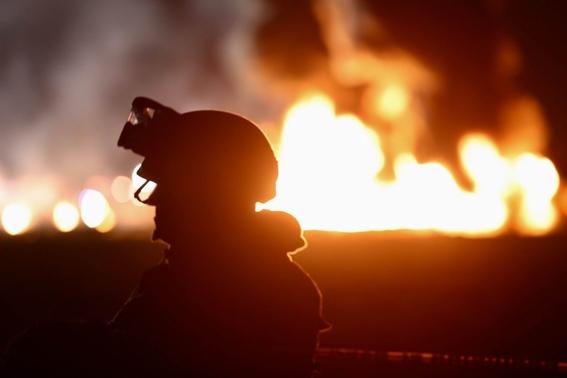 fbi participara en investigacion de la explosion de tlahuelilpan 1