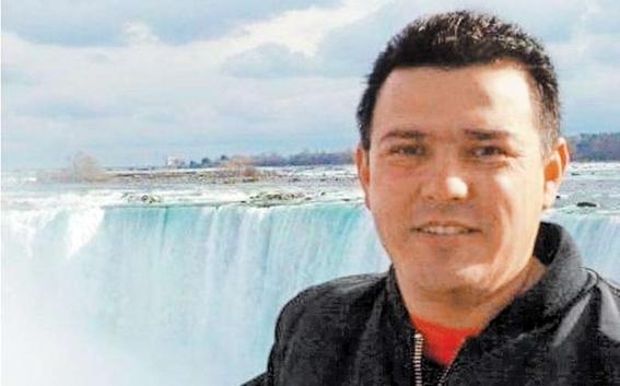 escandalos tras avion desaparecido coahuila 7