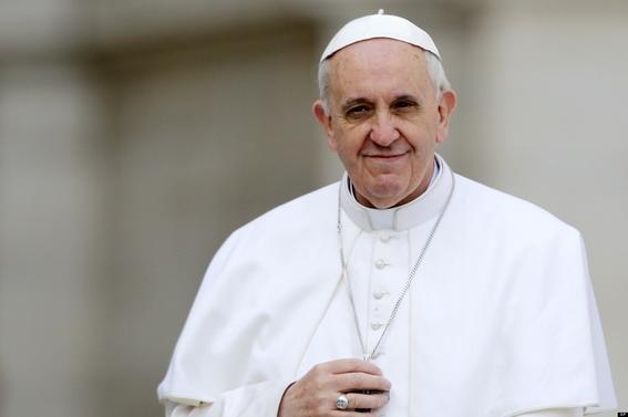 papa francisco obliga legalmente al clero a denunciar abusos sexuales 2