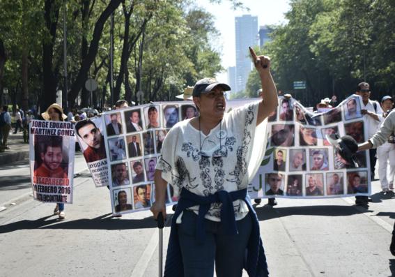 madres buscan a desaparecidos en mexico 2