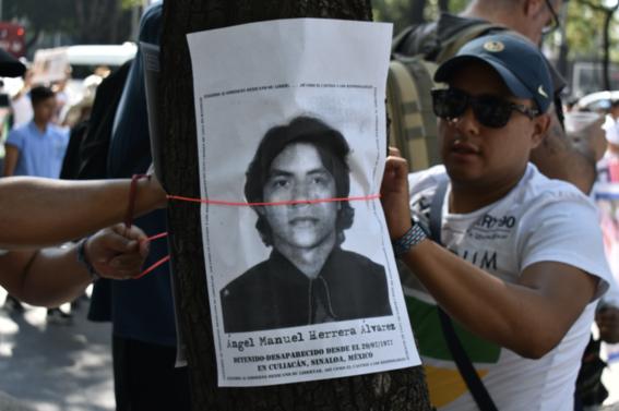 madres buscan a desaparecidos en mexico 4