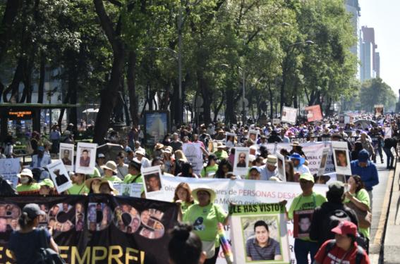 madres buscan a desaparecidos en mexico 6