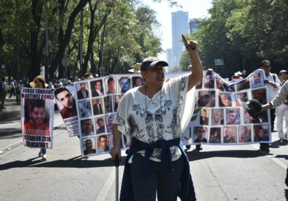desaparecidos en mexico 4