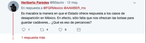 desaparecidos en mexico 2