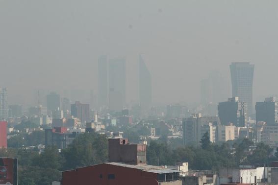 torre latino y la contaminacion 3