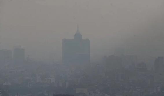 torre latino y la contaminacion 4