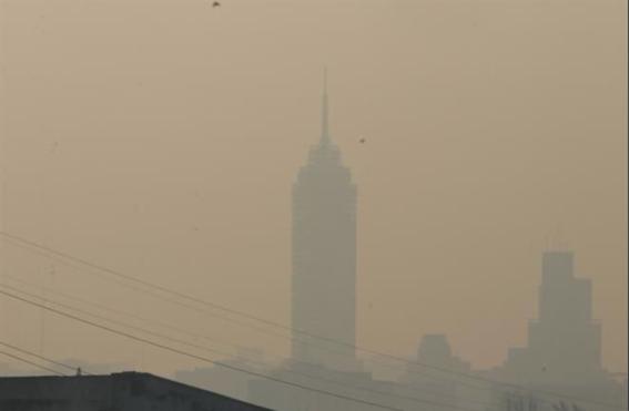 torre latino y la contaminacion 6
