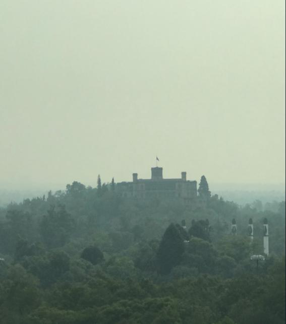 torre latino y la contaminacion 7
