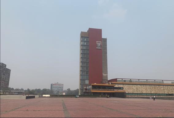 torre latino y la contaminacion 8