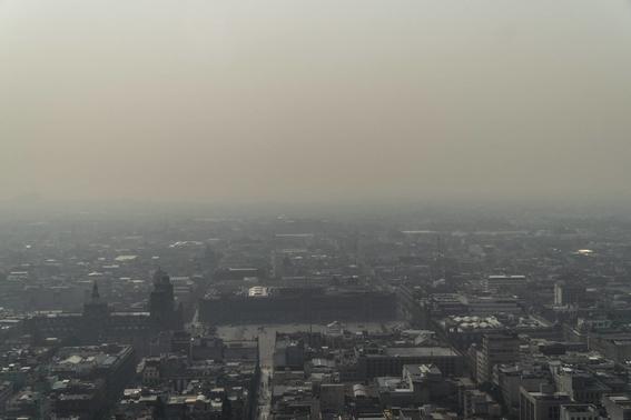 torre latino y la contaminacion 10