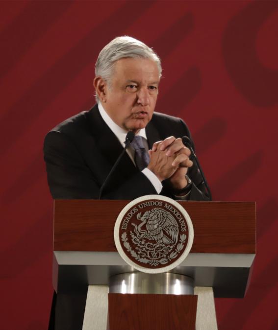 amlo anuncia que lanzara campana nacional contra las adicciones 2