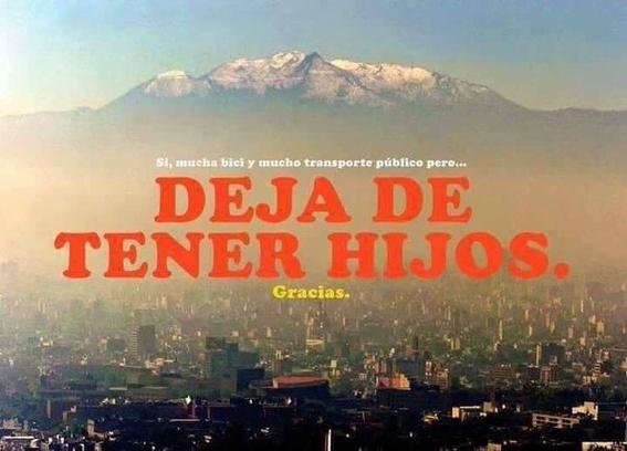 medio ambiente meme ciudad de mexico 11