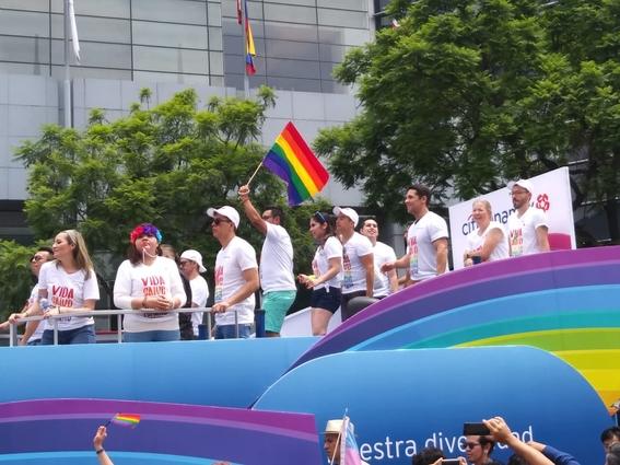 dia internacional contra la homofobia la transfobia y la bifobia 2