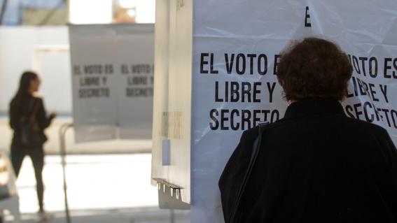 eleciones en baja california 1