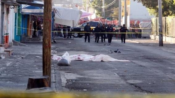 violencia  y homicidios en la cdmx 1
