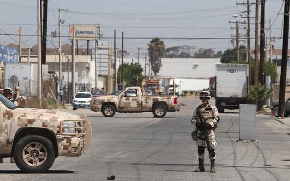 estrategias de seguridad en los estados fronterizos de mexico en 2019 3