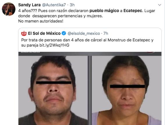 memes ecatepec pueblo magico 4