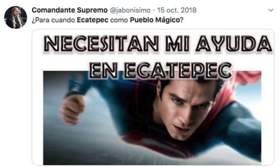 memes ecatepec pueblo magico 5