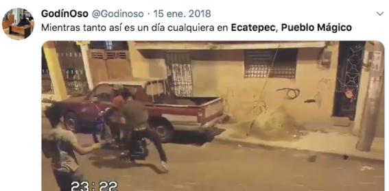memes ecatepec pueblo magico 6