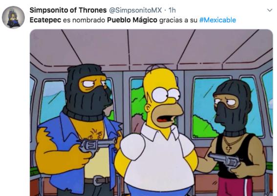 memes ecatepec pueblo magico 7