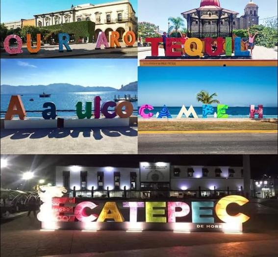memes ecatepec pueblo magico 9