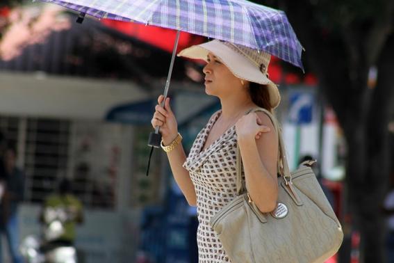 imss alerta que la contaminacion triplicaria casos de cancer de piel 2