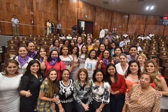 """aprueba congreso de veracruz delito de """"violacion a la intimidad sexual"""" 1"""