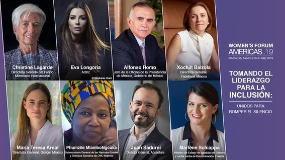 womens forum americas 2019 1