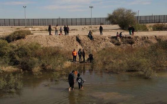 5 claves para entender el problema de la migracion ilegal a eu 2