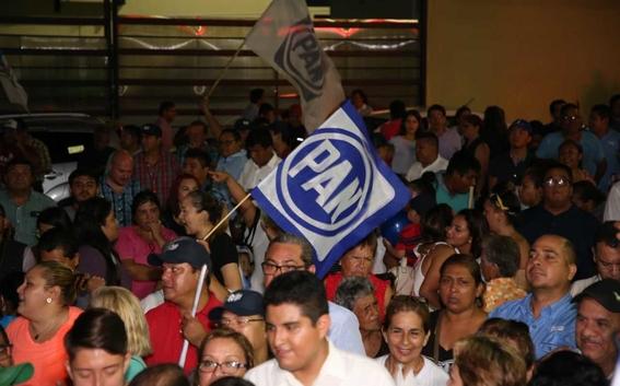 quienganolaseleccionesdel2dejunio2019 3