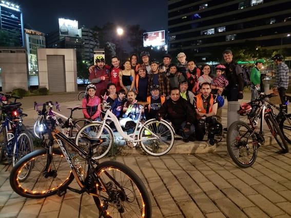 dia mundial de la bicicleta 1