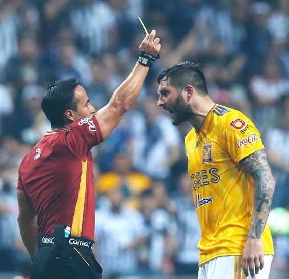 sueldo de arbitros mexicanos 1