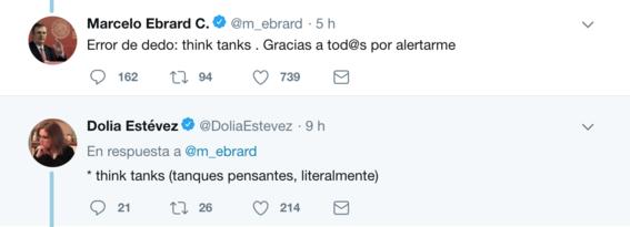 sanjuana martinez se ha visto envuelta en criticas debido a la forma en la que ha desempenado su funcion en notimex 2