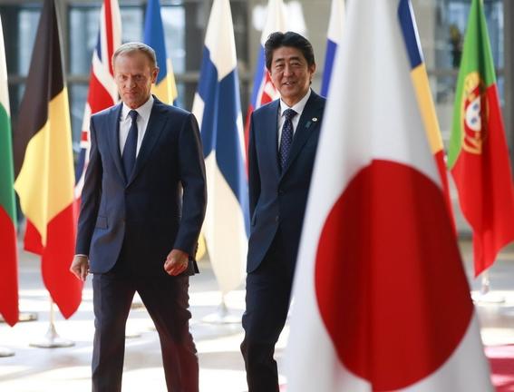 amlo rechaza viajar al g20 3
