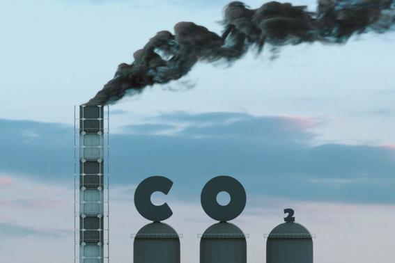 ¿por que los correos electronicos contaminan el medio ambiente 1