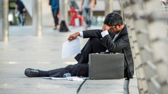 los desempleados de la cdmx podran solicitar el seguro que otorga el gobierno con un tramite realizado desde su celular 1