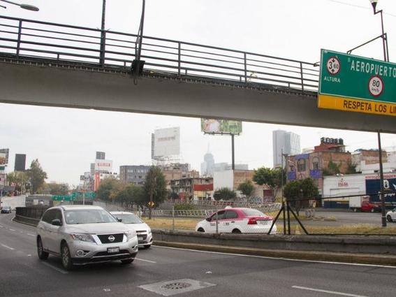 si los automovilistas de todo el pais pagan el impuesto de la tenencia se recaudarian 32 millones de pesos al ano 1