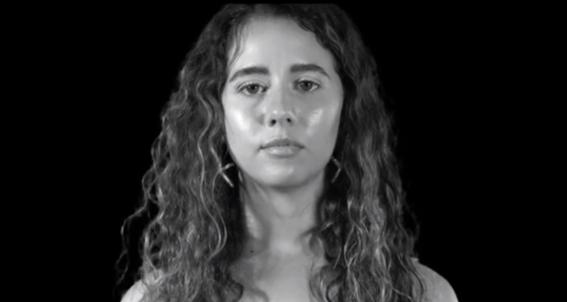 con video companeros de norberto ronquillo exigen justicia por su muerte 1