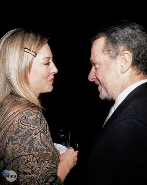 la actriz edith gonzalez fue vinculada sentimentalmente con amlo antes de su primera campana presidencial en 2006 1