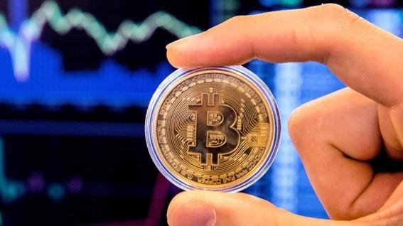 todo lo que debes saber sobre las criptomonedas que son y como cambiaran las formas de pago en el futuro 1