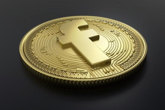 todo lo que debes saber sobre las criptomonedas que son y como cambiaran las formas de pago en el futuro 2