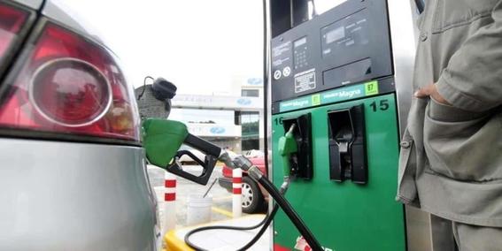 el titular de profeco informo que la gasolinera que mas roba combustible a los usuarios esta localizada en el municipio de acajete en puebla 1