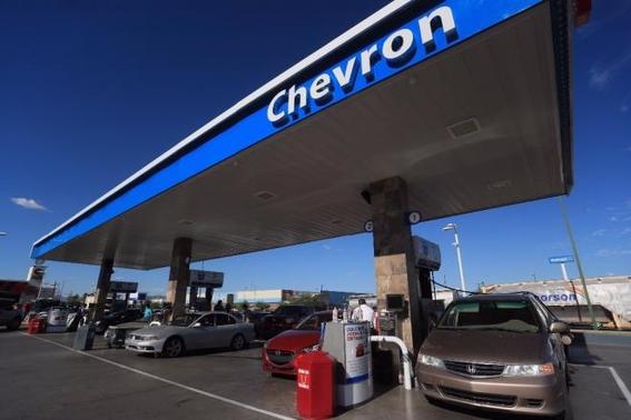 el titular de profeco informo que la gasolinera que mas roba combustible a los usuarios esta localizada en el municipio de acajete en puebla 2