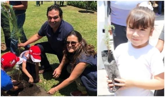 alcalde de huixquilucan se opone a santa lucia 3